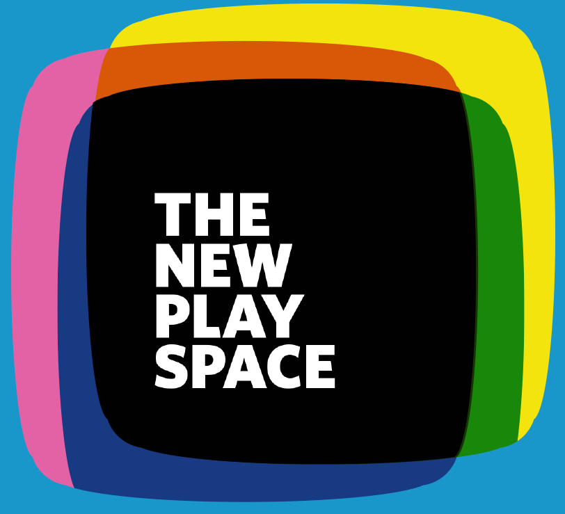The New Play Space